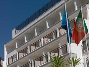 /carvi-beach-hotel/hotel/lagos-pt.html?asq=5VS4rPxIcpCoBEKGzfKvtBRhyPmehrph%2bgkt1T159fjNrXDlbKdjXCz25qsfVmYT
