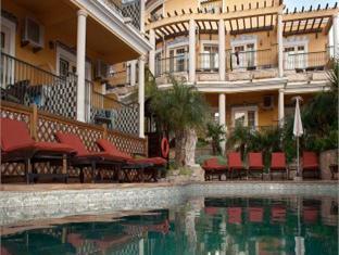 /dom-manuel-i-charming-residence-adults-only/hotel/lagos-pt.html?asq=5VS4rPxIcpCoBEKGzfKvtBRhyPmehrph%2bgkt1T159fjNrXDlbKdjXCz25qsfVmYT