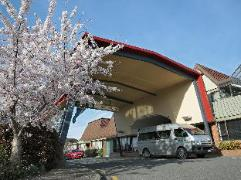 Ascot Park Hotel | New Zealand Hotels Deals