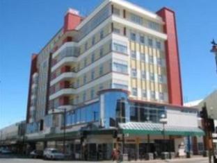 /kelvin-hotel/hotel/invercargill-nz.html?asq=jGXBHFvRg5Z51Emf%2fbXG4w%3d%3d