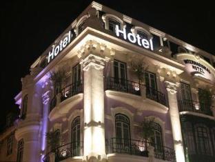 /internacional-design-hotel/hotel/lisbon-pt.html?asq=jGXBHFvRg5Z51Emf%2fbXG4w%3d%3d