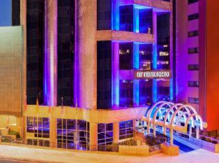 /en-sg/hf-fenix-porto-hotel/hotel/porto-pt.html?asq=jGXBHFvRg5Z51Emf%2fbXG4w%3d%3d