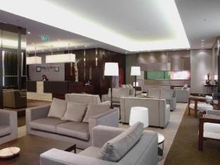 /porto-palacio-congress-hotel-spa/hotel/porto-pt.html?asq=5VS4rPxIcpCoBEKGzfKvtBRhyPmehrph%2bgkt1T159fjNrXDlbKdjXCz25qsfVmYT