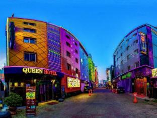 /uk-ua/queen-hotel/hotel/gwangju-metropolitan-city-kr.html?asq=0qzimMJ43%2bYQxiQUA5otjE2YpgdVbj13uR%2bM%2fCEJqbKUOgqi5CLgTXjlY%2fnqVd14cbDSVsDp2hRzipkMdu8tw9jrQxG1D5Dc%2fl6RvZ9qMms%3d