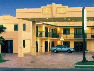 /deco-city-motor-lodge/hotel/napier-nz.html?asq=jGXBHFvRg5Z51Emf%2fbXG4w%3d%3d