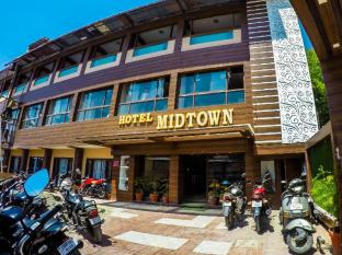 /hotel-midtown-by-royal-collection-hotels-mussoorie/hotel/mussoorie-in.html?asq=jGXBHFvRg5Z51Emf%2fbXG4w%3d%3d