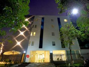 /the-conclave-hotel/hotel/hyderabad-in.html?asq=jGXBHFvRg5Z51Emf%2fbXG4w%3d%3d