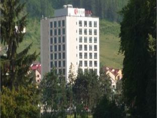 /ramada-brasov-hotel/hotel/brasov-ro.html?asq=jGXBHFvRg5Z51Emf%2fbXG4w%3d%3d