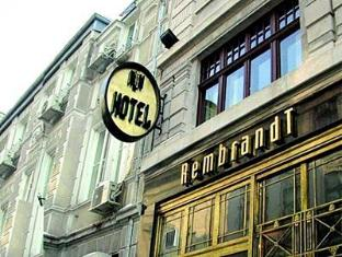 /rembrandt-hotel/hotel/bucharest-ro.html?asq=jGXBHFvRg5Z51Emf%2fbXG4w%3d%3d