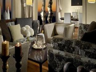 /ro-ro/radisson-blu-hotel-bucharest/hotel/bucharest-ro.html?asq=jGXBHFvRg5Z51Emf%2fbXG4w%3d%3d