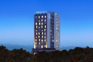 /batiqa-hotel-lampung/hotel/bandar-lampung-id.html?asq=jGXBHFvRg5Z51Emf%2fbXG4w%3d%3d