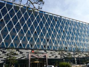 /m-stay-hotel-naju/hotel/naju-si-kr.html?asq=jGXBHFvRg5Z51Emf%2fbXG4w%3d%3d