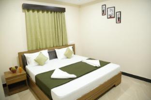 /hotel-amirtham-inn/hotel/palani-in.html?asq=jGXBHFvRg5Z51Emf%2fbXG4w%3d%3d