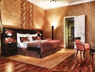 /ko-kr/skaritz-hotel-residence/hotel/bratislava-sk.html?asq=5VS4rPxIcpCoBEKGzfKvtE3U12NCtIguGg1udxEzJ7nKoSXSzqDre7DZrlmrznfMA1S2ZMphj6F1PaYRbYph8ZwRwxc6mmrXcYNM8lsQlbU%3d