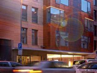 /ru-ru/hotel-avance/hotel/bratislava-sk.html?asq=5VS4rPxIcpCoBEKGzfKvtE3U12NCtIguGg1udxEzJ7nKoSXSzqDre7DZrlmrznfMA1S2ZMphj6F1PaYRbYph8ZwRwxc6mmrXcYNM8lsQlbU%3d