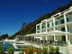 Paihia Beach Resort and Spa | New Zealand Hotels Deals