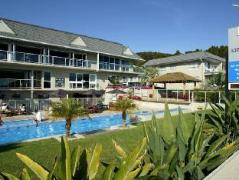 Kingsgate Hotel Autolodge | New Zealand Budget Hotels
