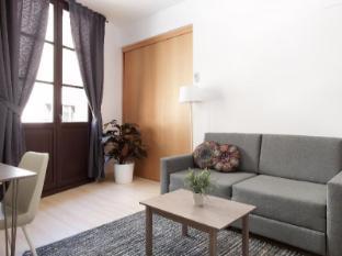 카사 그라시아 바르셀로나 호텔