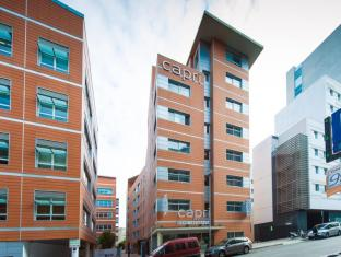 /zh-tw/capri-by-fraser-barcelona-hotel/hotel/barcelona-es.html?asq=m%2fbyhfkMbKpCH%2fFCE136qZbQkqqycWk%2f9ifGW4tDwdBBTY%2begDr62mnIk20t9BBp