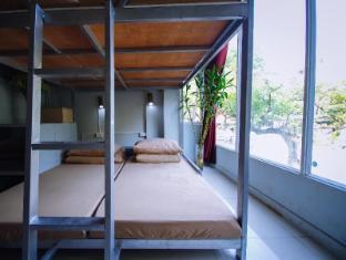Chien Hostel