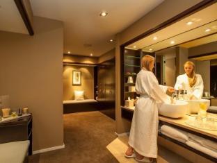 Millbrook Resort Queenstown - The Spa at Millbrook
