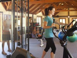 Millbrook Resort Queenstown - Health & Fitness Centre