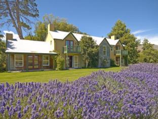 Millbrook Resort Queenstown - Village Inn