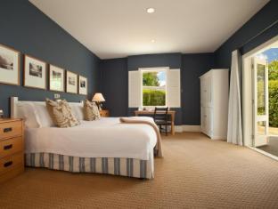 Millbrook Resort Queenstown - Villa