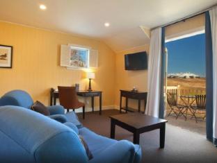Millbrook Resort Queenstown - Guest Room
