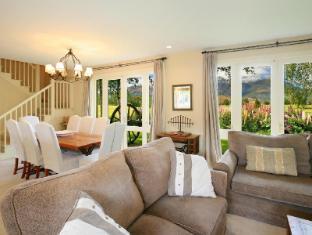 Millbrook Resort Queenstown - 3 Bedroom Cottage