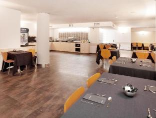 Hotel Onix Fira Barcelona - Food and Beverages