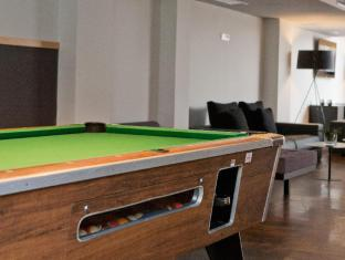 Hotel Onix Fira Barcelona - Recreational Facilities
