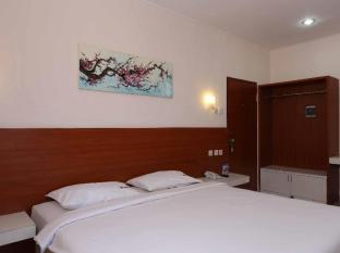 紅多茲酒店 - 近庫塔