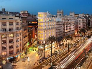 /it-it/wilson-boutique-hotel/hotel/barcelona-es.html?asq=jGXBHFvRg5Z51Emf%2fbXG4w%3d%3d
