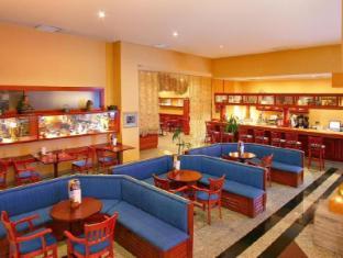 Senator Barcelona Spa Hotel Barcelona - Pub/Lounge