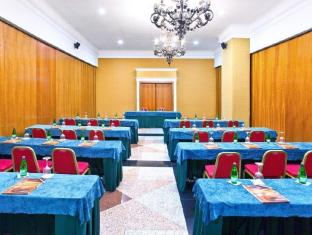 Senator Barcelona Spa Hotel Barcelona - Meeting Room