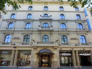 /tr-tr/hotel-gran-via/hotel/barcelona-es.html?asq=jGXBHFvRg5Z51Emf%2fbXG4w%3d%3d