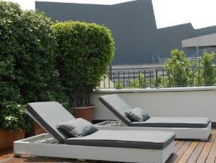 /th-th/flor-parks-hotel/hotel/barcelona-es.html?asq=jGXBHFvRg5Z51Emf%2fbXG4w%3d%3d
