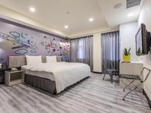 /the-cloud-hotel/hotel/taoyuan-tw.html?asq=vrkGgIUsL%2bbahMd1T3QaFc8vtOD6pz9C2Mlrix6aGww%3d