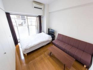 OX 1 Bedroom Apartment Near Akihabara - 49