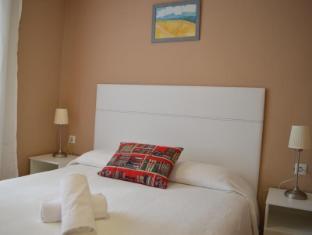 Somnio Hostel