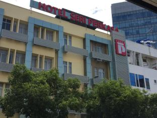 Hotel Seri Perkasa