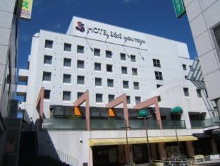 HOTEL S&S MORI TOWN