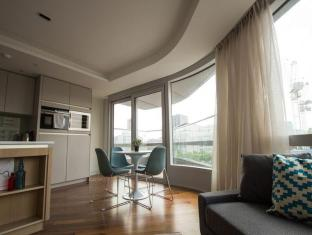 Canaletto Serviced Apartments - Old Street