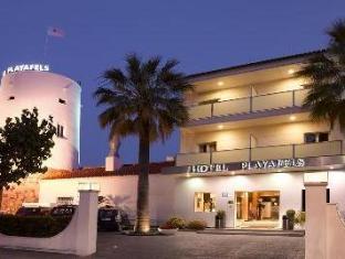 /hotel-playafels/hotel/castelldefels-es.html?asq=jGXBHFvRg5Z51Emf%2fbXG4w%3d%3d