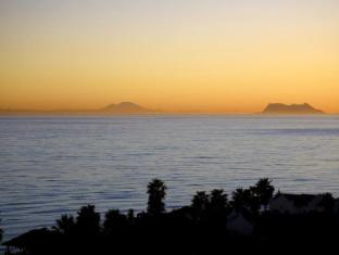 Kempinski Hotel Bahía Estepona - Uitzicht