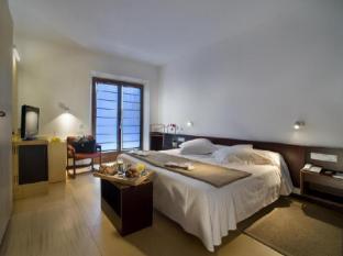 /hotel-emporda/hotel/figueres-es.html?asq=jGXBHFvRg5Z51Emf%2fbXG4w%3d%3d