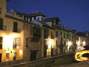 /hotel-zawan-del-darro/hotel/granada-es.html?asq=vrkGgIUsL%2bbahMd1T3QaFc8vtOD6pz9C2Mlrix6aGww%3d