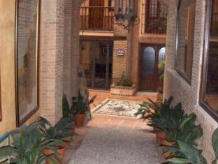 /hotel-posada-del-toro/hotel/granada-es.html?asq=jGXBHFvRg5Z51Emf%2fbXG4w%3d%3d