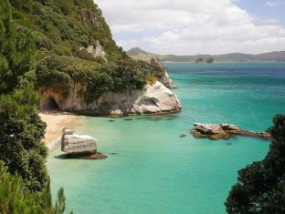 /pacific-harbour-lodge/hotel/tairua-nz.html?asq=jGXBHFvRg5Z51Emf%2fbXG4w%3d%3d